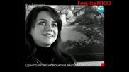 Бесарабски българи Отечествен фронт 2011-12-10