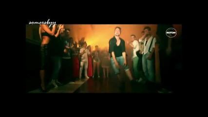 New / / Свежо Румънско ! Phelipe feat. Dj Bonne - Mikaela ( Официално Видео ) | + Превод