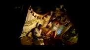 Ying Yang Twins - Badd (feat. Mike Jones & Mr. Collipark)