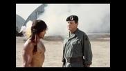 Великият екшън филм Рамбо 2 (1985)