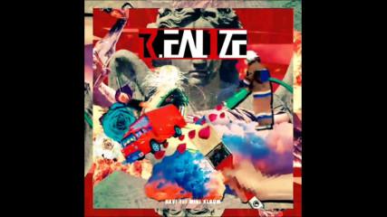 Ravi - Rose Feat. Ken ( V I X X )