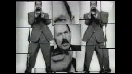 Scatman - Scatman John Retro