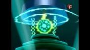 Лунатиците - Луди за връзване Епизод 7 Бг Аудио hq