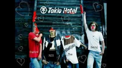 Anti Tokio Hotel 3