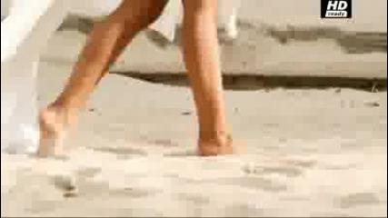 Андреа и Галена - Блясък на Кристали ** Dvd hd 0fficial vide0 2010 **