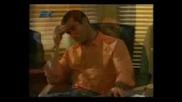 Да срещнеш приказния принц, епизод 46, 2005