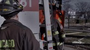 Chicago Fire s04e11 / Пожарникарите от Чикаго сезон 4 епизод 11