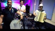 Lakosta Band - Kuchek Klavir Aga