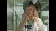 [ Bg Sub ] Witch Yoo Hee - Епизод 2 - 1/3