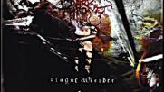Darkthrone - Plaguewielder Full Album 2001