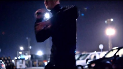 51 - Denkata ( RapperTag Bulgaria )