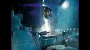 Transformers Optimus Soundtrack Techno