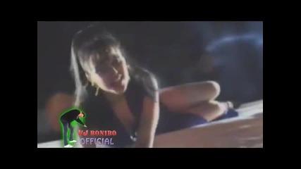Глория - Златни хитове (1994-2005) Part 2