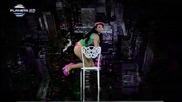 Райна - Мирно ( Official Video ) 2010