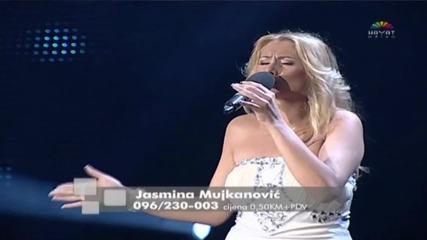Jasmina Mujkanovic - Zrno bibera