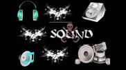 Sound Effects Ak 47 Gunfire