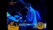 Пей С Мен - Мелинда И Десислава 31.03.2008