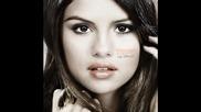 Текст и превод!! Цялата песен ! Selena Gomez - My Dilemma