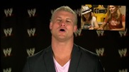 Wwe Download Episode 1 - with Dolph Ziggler