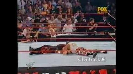 Kane 2x2