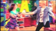 Austin and Ally    Meteor Shower