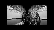 [бг превод] Super Junior - Sorry Sorry [ Dance Version]