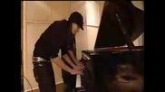 Tokio Hotel - Studio Tour With English Subs