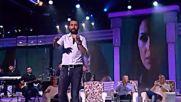 Sasa Kapor - Laka si lepoto - Tv Grand 07.07.2016.