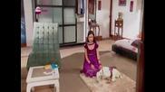 Пътеки към щастието - еп.118 (bg audio - Iss Pyaar Ko Kya Naam Doon?)