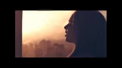 * * Alicia Keys - Doesnt mean anything (official video)