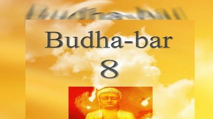 Yoga, Meditation and Relaxation - Spiritual Rivivial ( Tropical Forest) - Budha Bar Vol. 8
