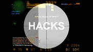 [avt] felony хакера