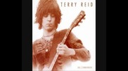 Terry Reid - Season of the witch