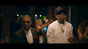 New 2015 | Jamie Foxx ft. Chris Brown - You Changed Me ft. Chris Brown ( Официално Видео )