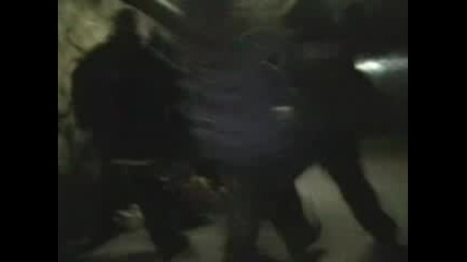 Убийство В Подлеза В Д - Тоун