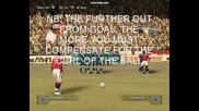The Ultimate Fifa 07 & 08 Pc Guide - Part 1 Free Kicks (hq)