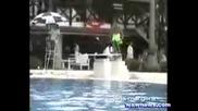 Водни инциденти