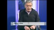 """Ириней Константинов: През 1972 г. """"Козият рог"""" е бил на крачка от """"Оскар""""-ите"""