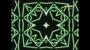Kelly Rowland Work (freemasons Remix)