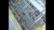 str 1000 lukoil neftohim bs