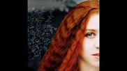 Cecile Corbel - Blackbird