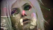 The Pretty Reckless - Make Me Wanna Die