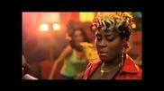 Ester Dean - drop it low