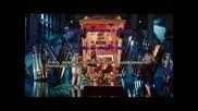 Кой Иска Да Попее?: High School Musical 3 - I want it all (училищен Мюзикъл 3 - Искам го) - Част 2