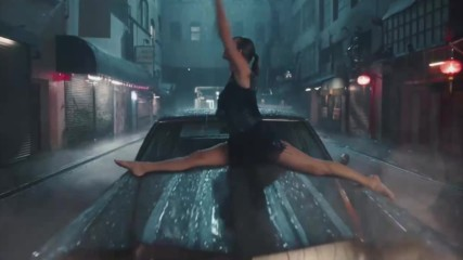 Taylor Swift - Delicate ( Official Hd Video )