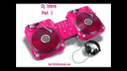 New Best House Music 2010 Part 3 By Dj Brave