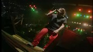 Matador - Fabulosos Cadillacs (hd)(live)(720p) (hola y Chau Dvd)