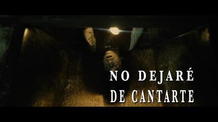 [превод] Cali Y El Dandee - Por Siempre