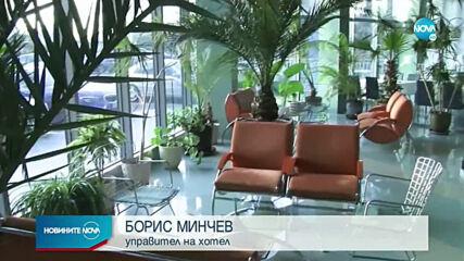 РАВНОСМЕТКАТА: Над 220 хиляди са безработните българи в края на 2020 г.