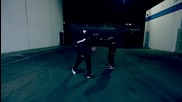 *hd* Chris Brown - Holla At Me *hd*